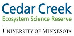 Cedar Creek Ecosystem Science Reserve